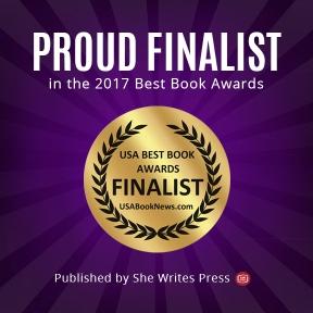 SWP-award-finalist